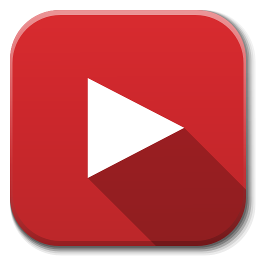 Apps Youtube B Icon Free Download As Png And Formats