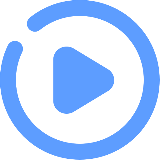 Video, Youtube Icon With Png And Vector Format For Free Unlimited