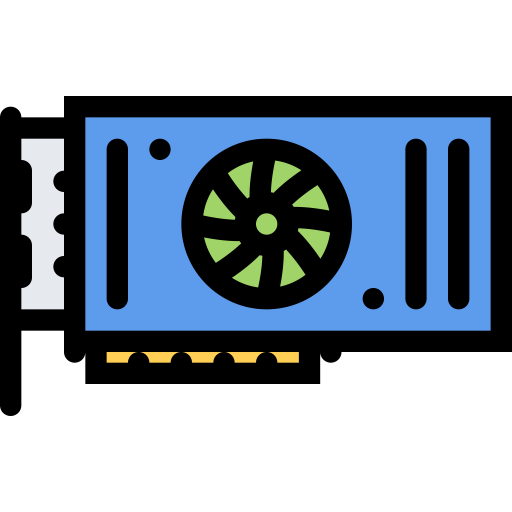 Video Card, Video, Youtube Icon With Png And Vector Format