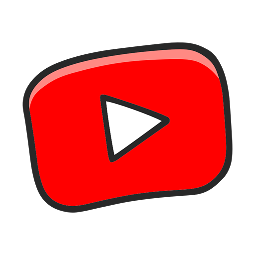 Youtube Videos Take Long Time To Start!