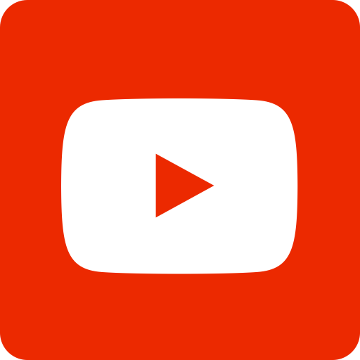 Youtube Icon With Png And Vector Format For Free Unlimited