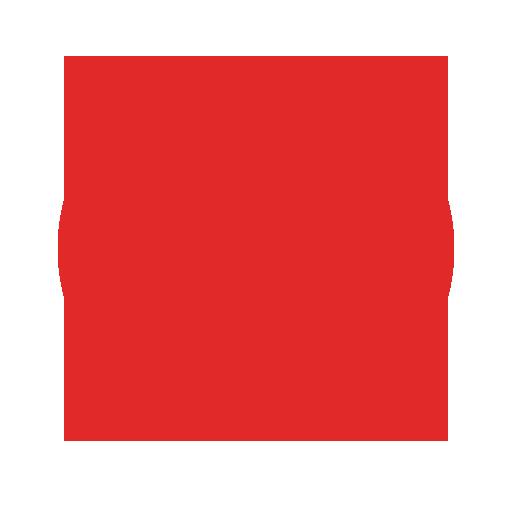 Youtube Logo Icon The Image Kid Has It Logo Image