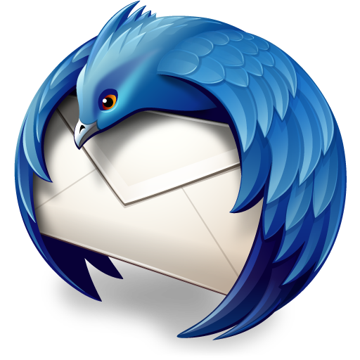 Exporting Youtube Subscriptions As Thunderbird Rss Feeds