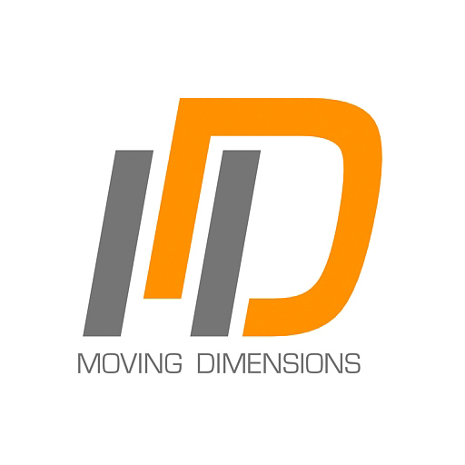Moving Dimensions