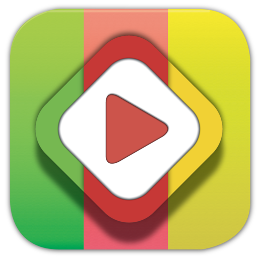 Tubeg For Youtube Free Download For Mac Macupdate