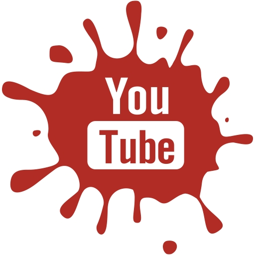 Beautiful Free Youtube Png Icon Download Youtube Png Icon