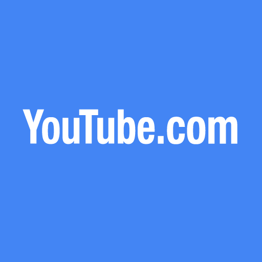 Youtube Appstore For Android