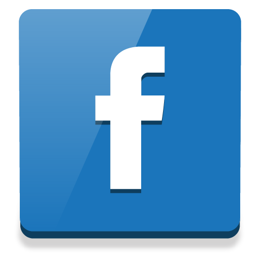 Download Facebook Icon For Iphone