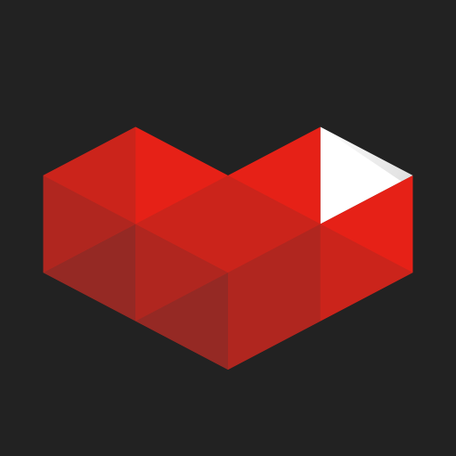 Download Youtube Gaming Android App On Pc Youtube Gaming For Pc