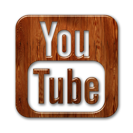 Funny Youtube Logo Png Images