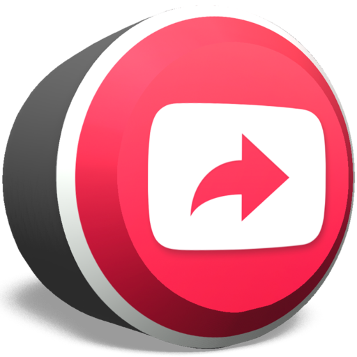 Youtube Icon Download For Desktop at GetDrawings com | Free