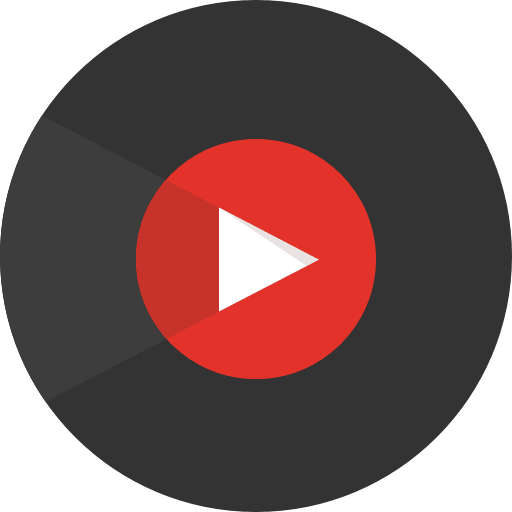 Youtube Music To Bring Location Based Playlists, Auto