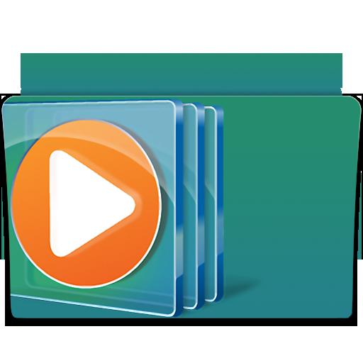 Window Icons, Free Window Icon Download