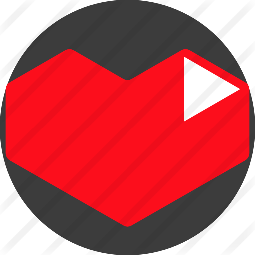 Youtube Gaming Huge Freebie! Download For Powerpoint