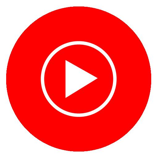 Get Youtube Music