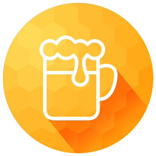 Gif Brewery Free Download For Mac Macupdate