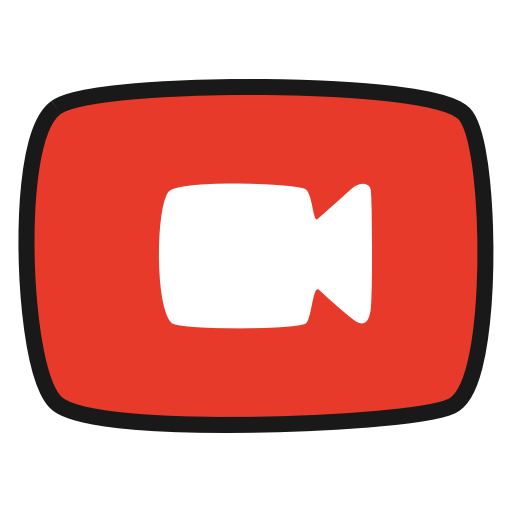 Video Youtube Transparent Png Clipart Free Download