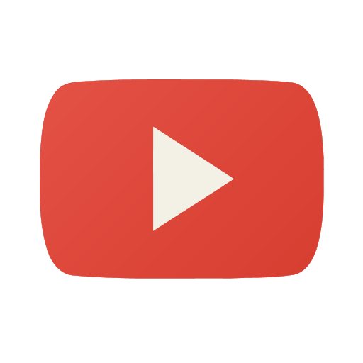 Youtube Creative Huge Freebie! Download For Powerpoint