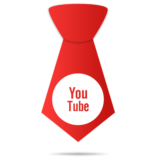 Like Button Youtube Transparent Png Clipart Free Download
