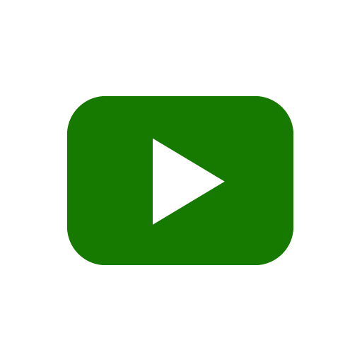 Pictures Of Youtube Logo Transparent Square