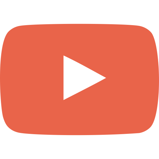 Youtube Youtube Icon With Png And Vector Format For Free