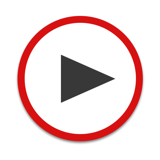 Youtube Logo Circle Transparent Png Clipart Free Download