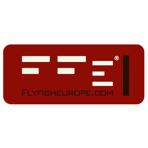 Flyfish Europe As