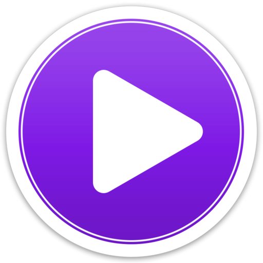 Go For Youtube Seamless Video App Data Review