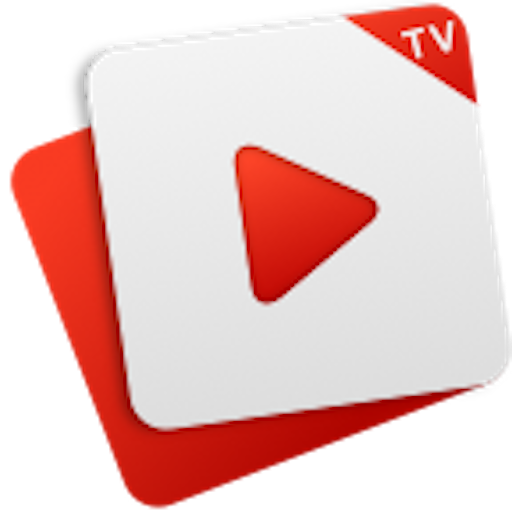 Tube Player For Youtube Appstore For Android