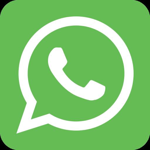 Whatsapp Icon St Luke's C Of E Primary School