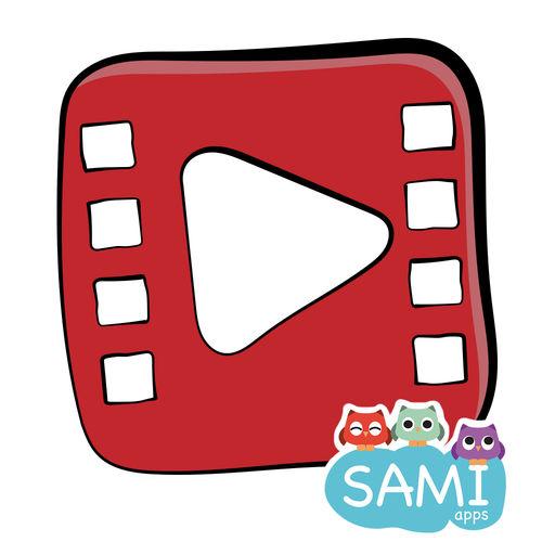 Kids Safe Youtube Yt Kids Tv App Data Review