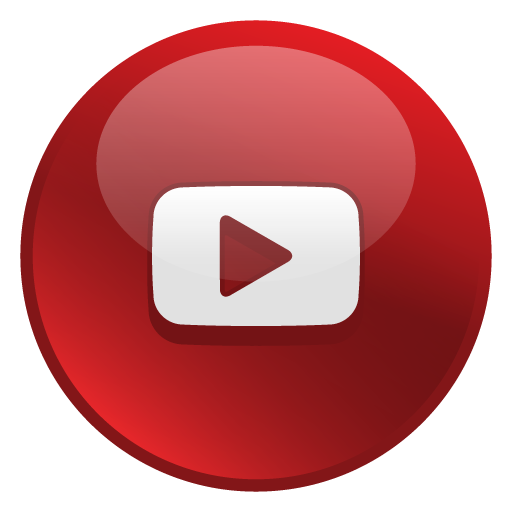 Youtube Icon Transparent Background At Getdrawings Com