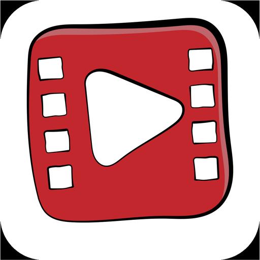 Aso Agency Kids Safe Youtube Kids Video Player