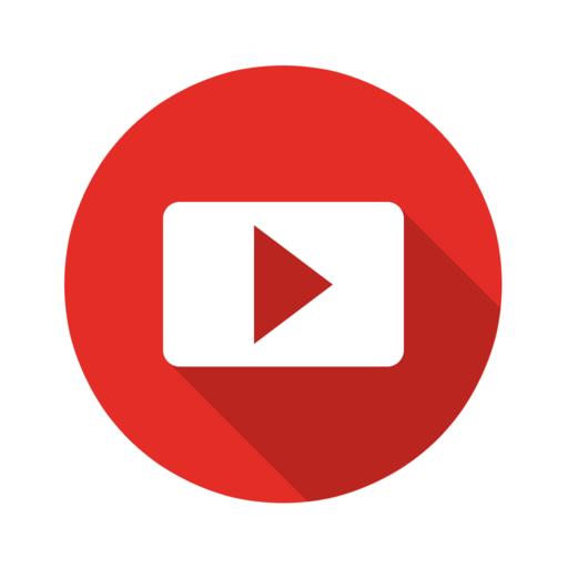 App For Youtube