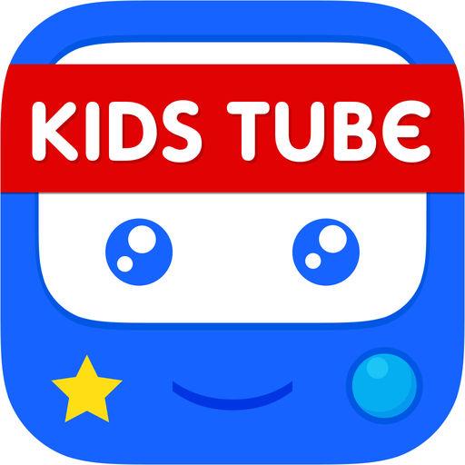 Kids Tube