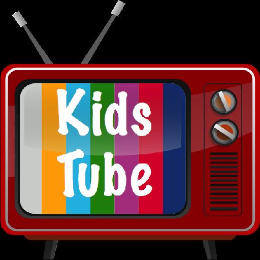 Kids Youtube Apk