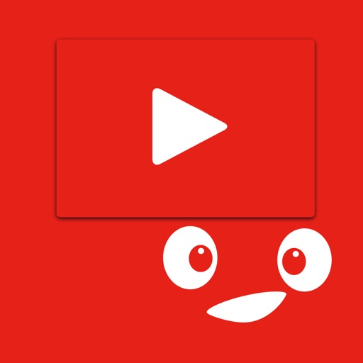 Ultimate Guide For Youtube Kids