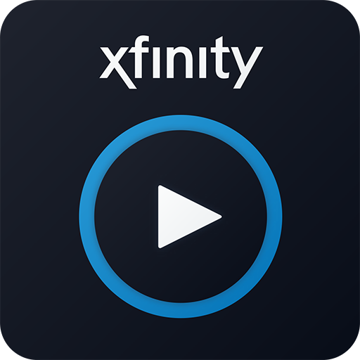 Xfinity Stream Appstore For Android