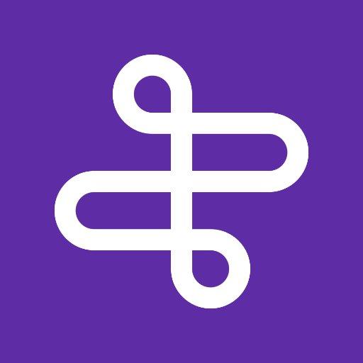 Byteconf