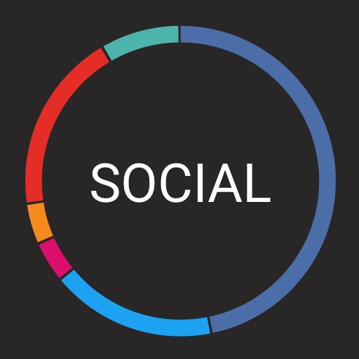 Tunecore Social Pro Mobile Frequently Asked Questions Tunecore