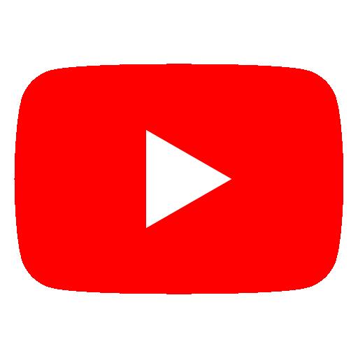 Youtube Beta Jmobile Io