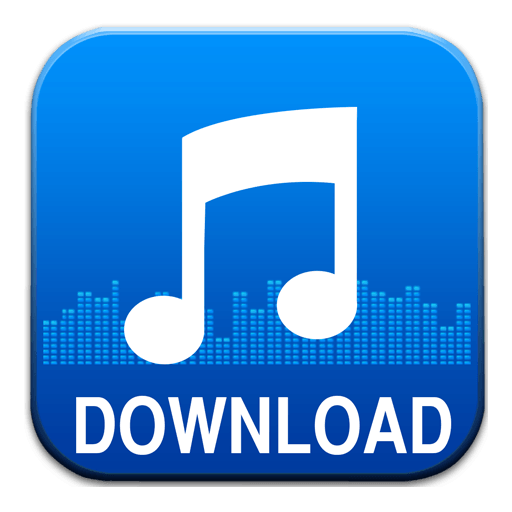 The best free Downloader icon images  Download from 107 free icons