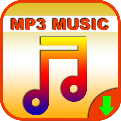 Youtube Mp 3 Con at GetDrawings com | Free Youtube Mp 3 Con