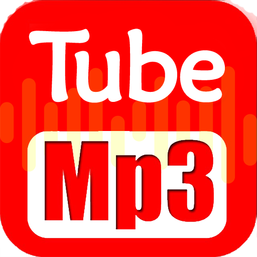 Youtube Mp 3 Con At Getdrawings Com Free Youtube Mp 3 Con