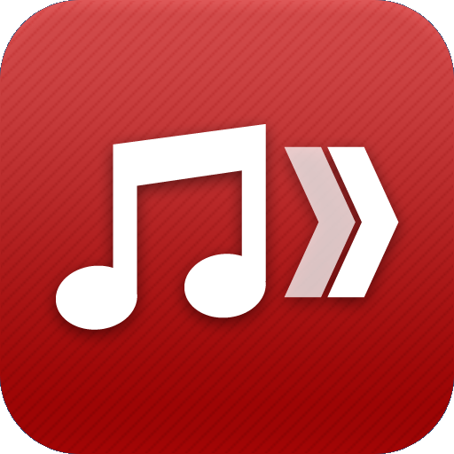 Free Video Tutorial Oncue, The Music Player