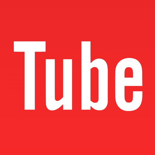 Tube Download The Life Saver For Youtube Videos