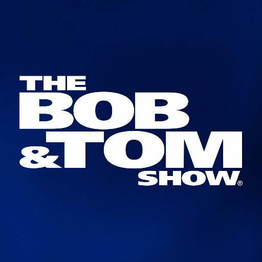 The Bob Tom Show On Twitter Chick's Shoe In With Year Old