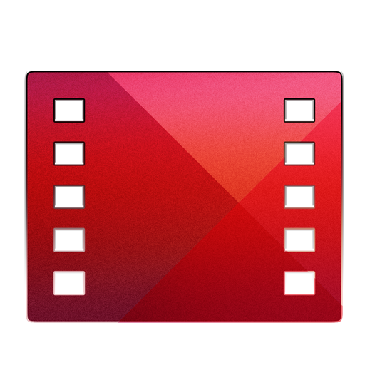 Play Movie Icon Images