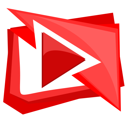 Youtube Play Icon Png at GetDrawings   Free download