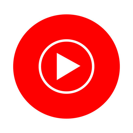 Youtube Small Icon at GetDrawings com | Free Youtube Small